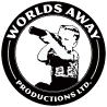 Worlds Away Productions